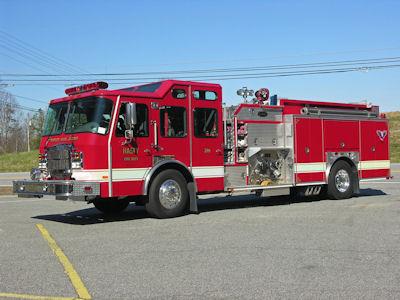 Hasty Engine 96